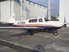 2001 Mooney M20S Eagle II