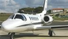 2000 Cessna 550 Citation Bravo