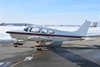 1979 Piper PA-28-161 Warrior II