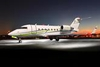 1999 Bombardier CL-604 Challenger 604
