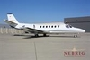 1991 Cessna 560 Citation V