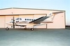 1980 Beech 200 King Air