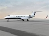 Aircraft for Sale in California, United States: 1996 Gulfstream GV