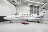 2009 Cessna 525 Citation CJ3