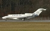 2000 Cessna 750 Citation X