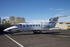 Aircraft for Sale in Nevada, United States: 2001 Beech 400A Beechjet