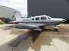 Aircraft for Sale in Texas, United States: 1976 Piper PA-28-235 Cherokee Pathfinder