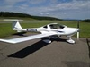 2012 Diamond Aircraft DA20-C1 Eclipse