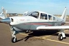 1978 Piper PA-28R-201T Arrow III