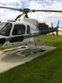 1994 Eurocopter AS 350B2 Ecureuil