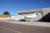 2008 Cessna 750 Citation X