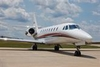 2007 Cessna 680 Citation Sovereign