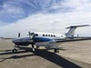 1979 Beech 200 King Air/Blackhawk XP