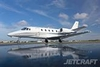 2011 Cessna 560XL Citation XLS+