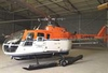 Aircraft for Sale in Germany: 1977 Eurocopter Bo 105-CBS5