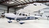 2008 Cessna T206H Turbo Stationair