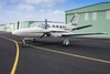 Aircraft for Sale in South Carolina, United States: 1983 Cessna 425 Conquest I