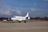 Aircraft for Sale in Michigan, United States: 2007 Bombardier BD-700 Global Express XRS