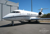 2003 Bombardier CL-604 Challenger 604