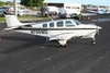 Aircraft for Sale in Florida, United States: 1985 Beech A36 Bonanza