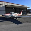 Aircraft for Sale in Florida, United States: 1967 Piper PA-30 Twin Comanche
