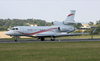 Aircraft for Sale in Maryland, United States: 2009 Dassault 7X Falcon