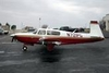 1997 Mooney M20R Ovation