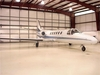 1981 Cessna 550 Citation II