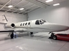 1978 Cessna 501 Citation I/SP