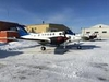 Aircraft for Sale in Canada: 1982 Beech 200C King Air