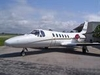 1987 Cessna 551 Citation II/SP