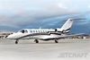 2006 Cessna 525 Citation CJ3