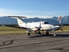 Aircraft for Sale in Alberta, Canada: 1976 Beech 200 King Air