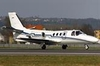1980 Cessna 501 Citation I/SP