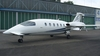 Aircraft for Sale in Germany: 2002 Piaggio P.180 Avanti