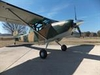 2004 Cessna 305/L-19 Bird Dog