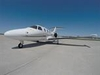 2007 Eclipse Aviation Eclipse 500