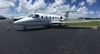 Aircraft for Sale in Florida, United States: 1992 Beech 400A Beechjet
