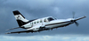 Aircraft for Sale in United Kingdom: 1980 Cessna 421C Golden Eagle III