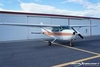 Aircraft for Sale in Virginia, United States: 1978 Cessna 172N