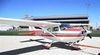 Aircraft for Sale in Wisconsin, United States: 1974 Cessna 172M Skyhawk