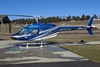 Aircraft for Sale in Ontario, Canada: 1982 Bell 206B3 JetRanger III