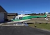 Aircraft for Sale in Ontario, Canada: 1981 Bell 206B3 JetRanger III
