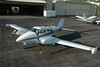 1967 Piper PA-30B Twin Comanche