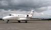 Aircraft for Sale in Alabama, United States: 1984 Cessna 650 Citation III
