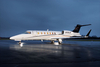 Aircraft for Sale in Maine, United States: 2006 Learjet 40