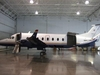 Aircraft for Sale in Wisconsin, United States: 1998 Beech 1900D Airliner