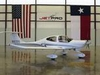 2008 Diamond Aircraft DA40XLS Star