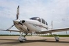 Aircraft for Sale in Missouri, United States: 2005 Cirrus SR-22G2