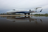 Aircraft for Sale in Texas, United States: 2007 Learjet 45-XR